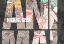 MICHAEL CISCO Argent animal