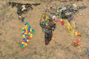 stéphanie pommeret art plastique