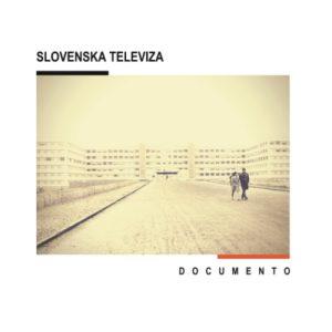 SLOVENSKA TELEVIZA Documento ep