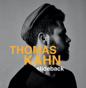 thomas-kahn-slideback-chronique-litzic