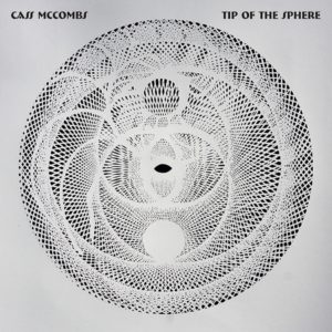 CASS MCCOMBS Tips of the sphere