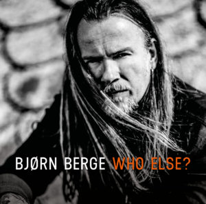 bjorn berge who else chronique