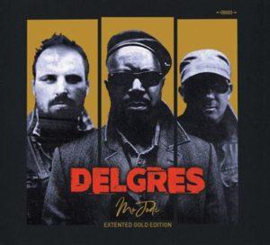 delgres mo jodi extended gold edition