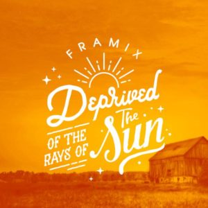 framix-deprived-of-the-ray-of-the-sun-video-breve