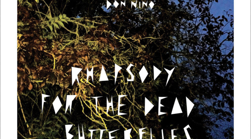 don-nino-rhapsody-for-the-dead-butterflies-chronique-litzic