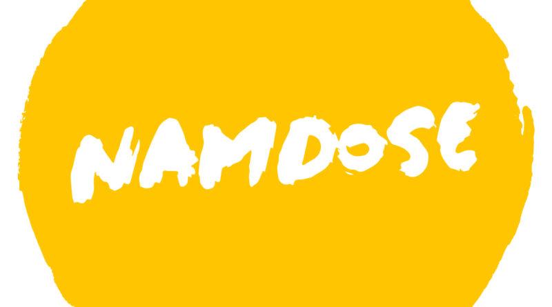 namdose-premier-album-chronique