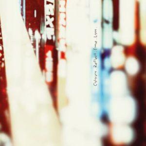maps-nouvel-album-colours-reflect-time-loss