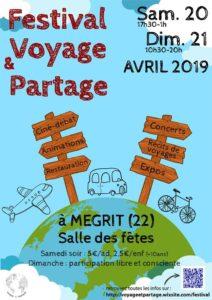 festival-voyage-partage