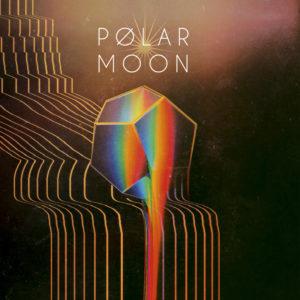 polar moon rituals