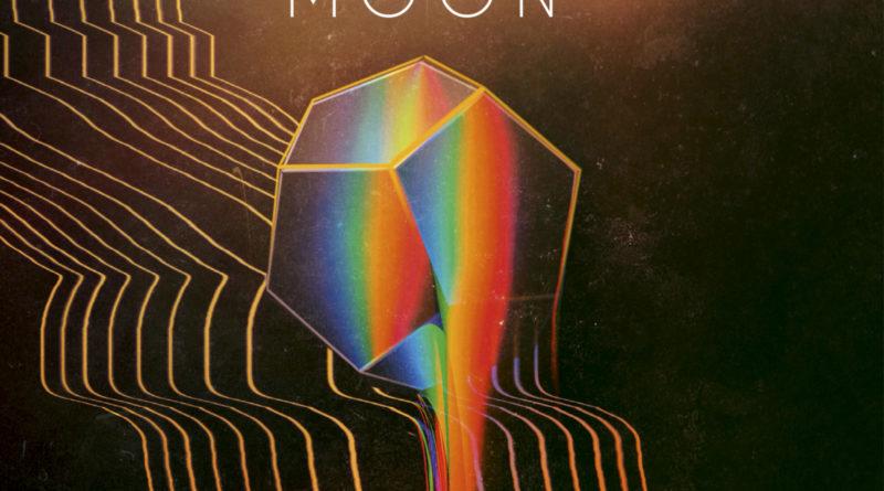 pola moon rituals ep chronique