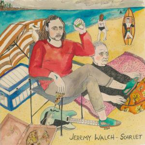 jeremy walch scarlet chronique
