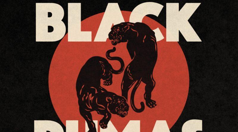 black pumas debut album chronique