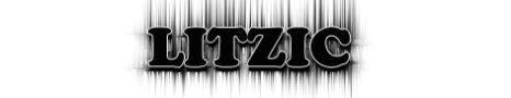 LITZIC