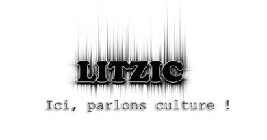 logo litzic