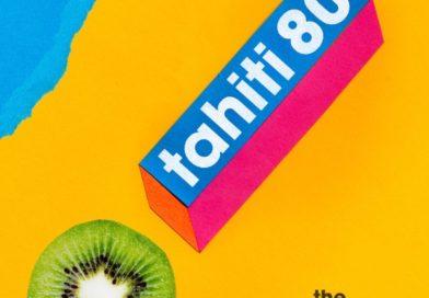TAHITI 80 Sound Museum