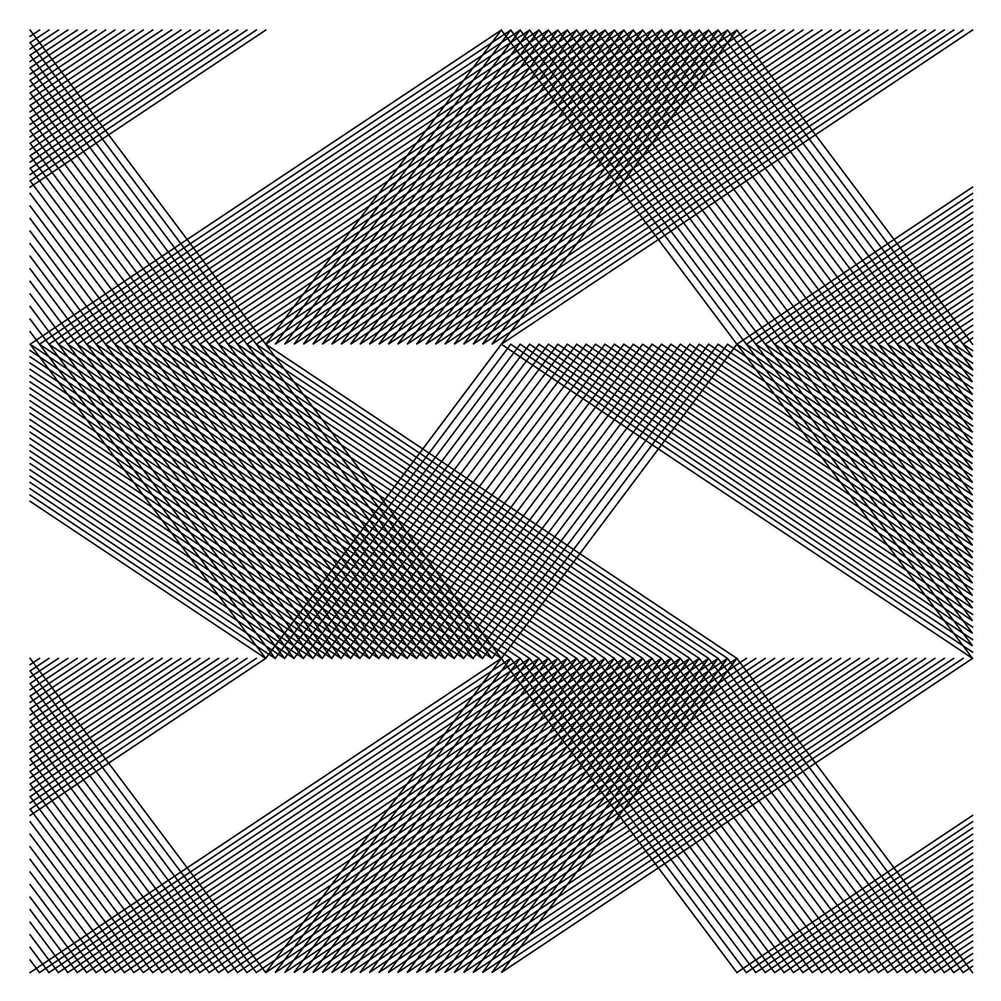 084f4b53ed498 LOSANGE Quartz/Quartz remix - (chronique double)