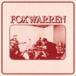 foxwarren premier album