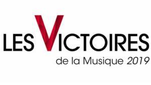 victoire de la musique