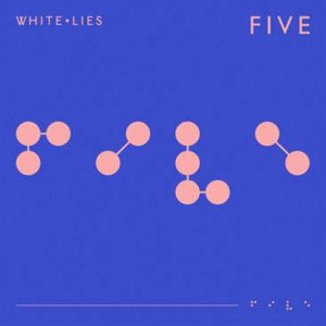 white lies five believe it single