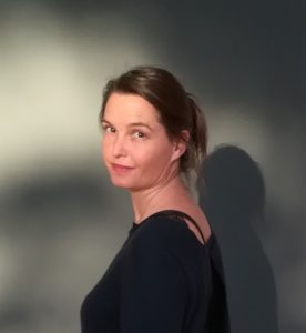 portrait-marie-philippe-joncheray-autrice