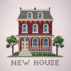 REX-ORANGE-COUNTY-New-house-single-litzic
