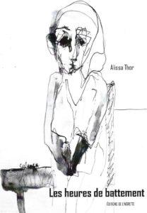 alissa-thor-interview-artiste-peintre-poétesse-litzic