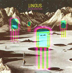 lingus-acceleration-time-is-nouw-live-breve-litzic
