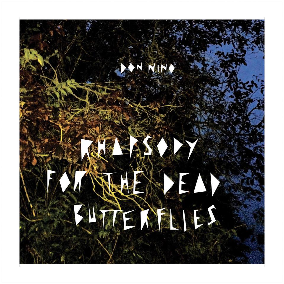 don-nino-rhapsody-for-the-dead-butterflies-chronique-litzic