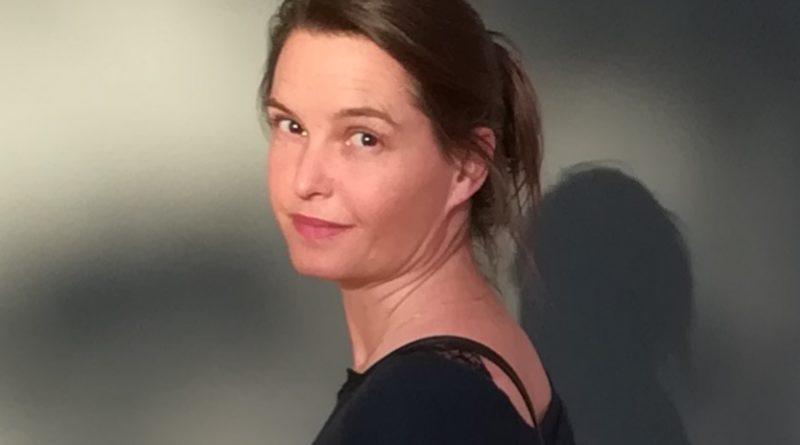 marie-philippe-joncheray-dans-la-foret-profonde-autrice-chronique
