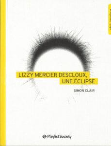 lizzy-mercier-descloux-une-eclipse-simon-clair-chronique