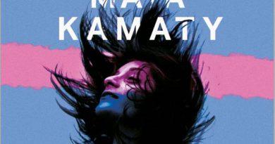 maya-kamaty-pandiyé-lp-chronique-litzic