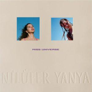 nilufer-yanya-debut-album-miss-universe-chronique