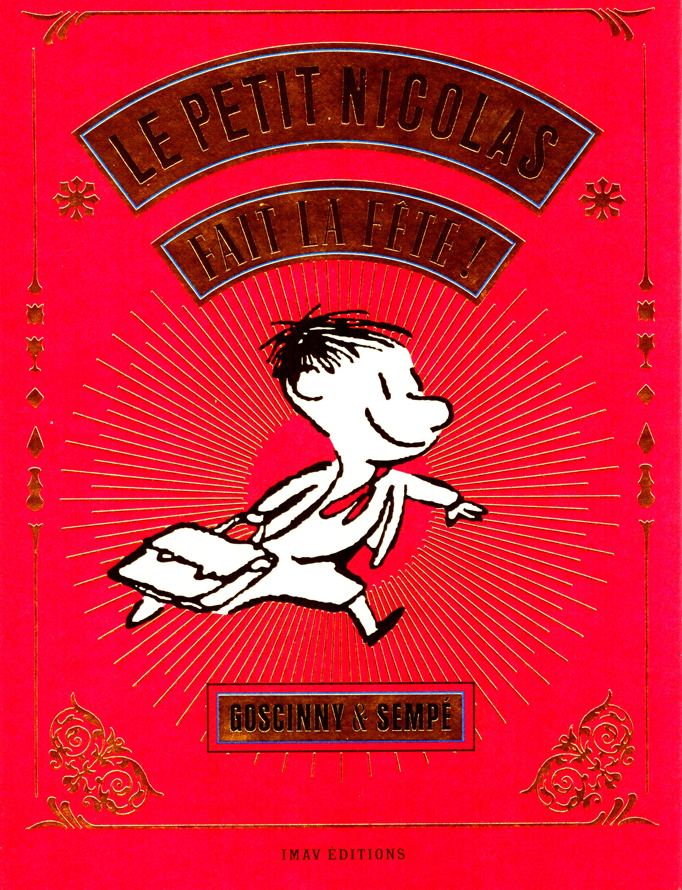 le-petit-nicolas-edition-collector-imav-edition-chronique-litzic