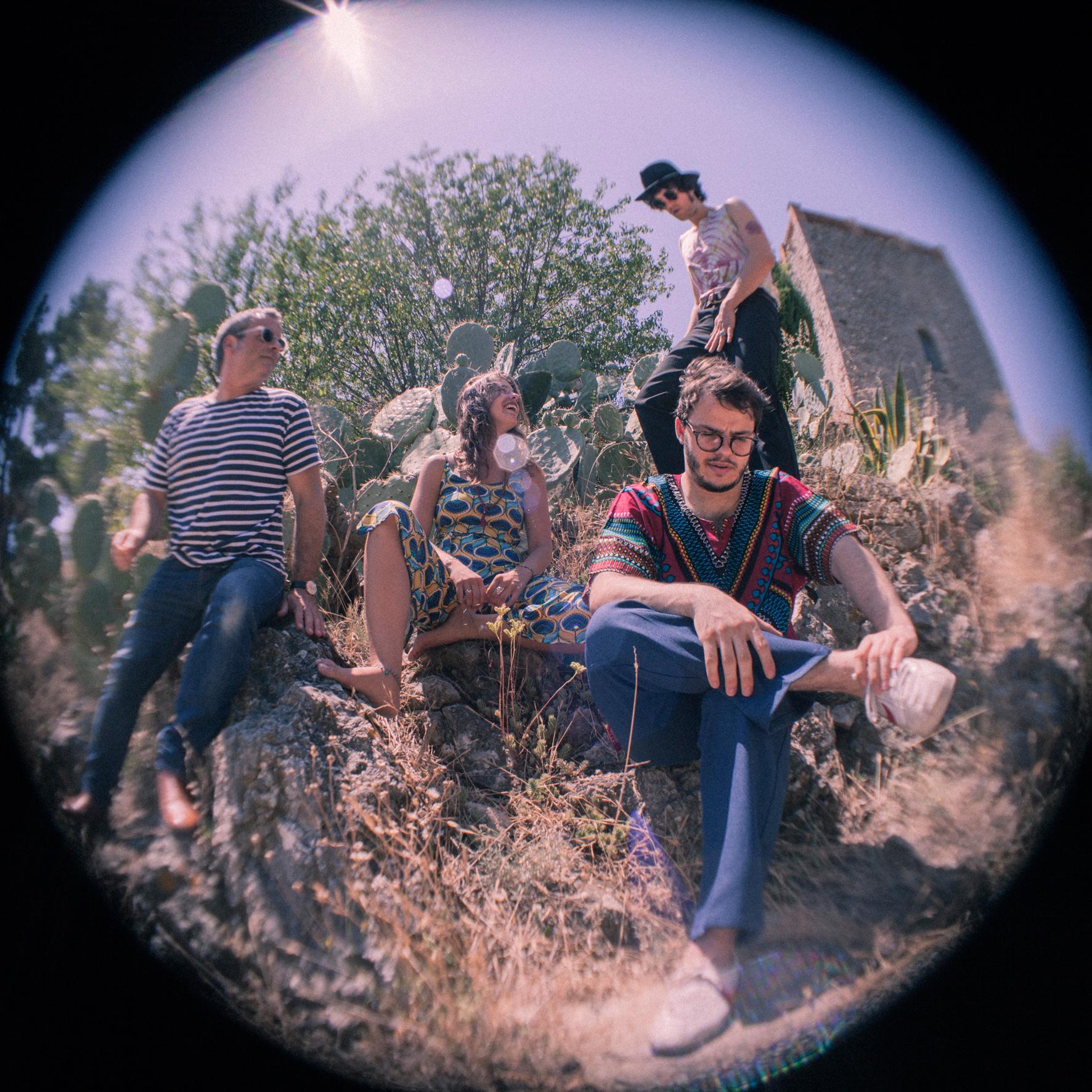 lune-apache-onironautes-premier-album-chronique-litzic