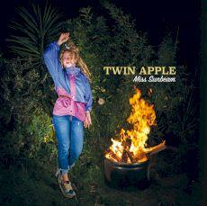 twin-apple-miss-sunbeam-chronique-litzic
