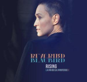 blaubird Rising-La fin de la tristesse chronique