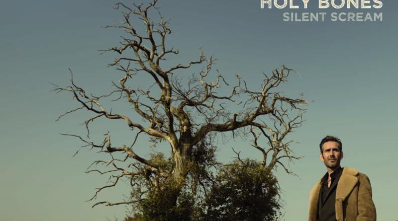 holy bones silent scream chronique