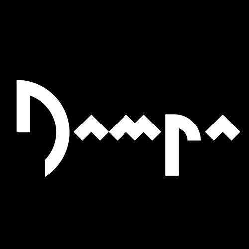 dampa part 1 colour chronique EP