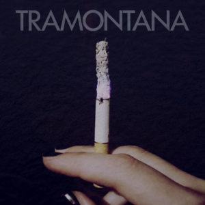 Tramontana EP chronique