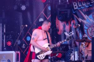 grindhouse binic folks bllues festival jour 2