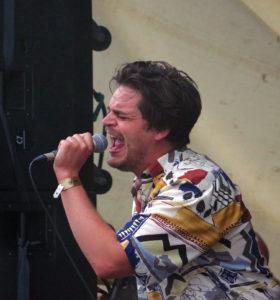 st morris sinners binic folks blues festival jour 3