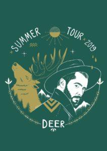 deer eps