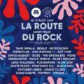 route du rock
