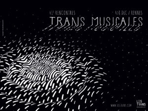 report jour 2 trans musicales