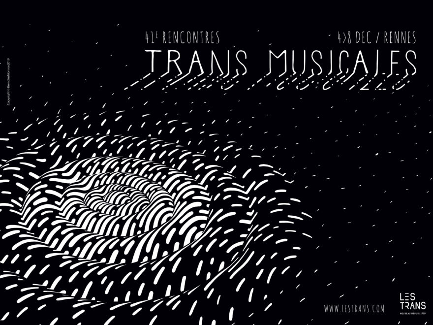 parc expo 07/12 trans musicales