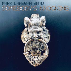 somebody's knocking mark lanegan