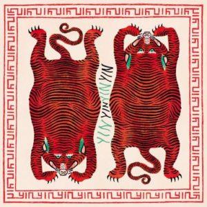 yin yin the rabbit that hunts the tiger