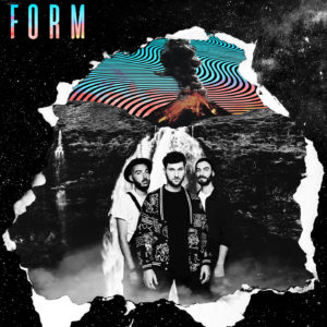 FORM C.W.T EP