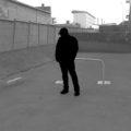 yann ricordel-healy nouvelle