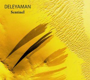 deleyaman deer on the run sentinel